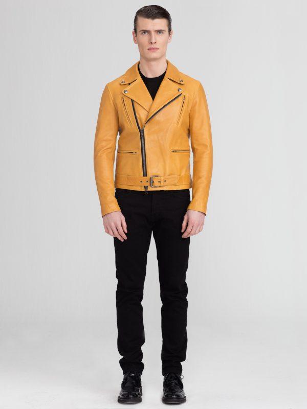 Ken-Le-Breton-Sarı1