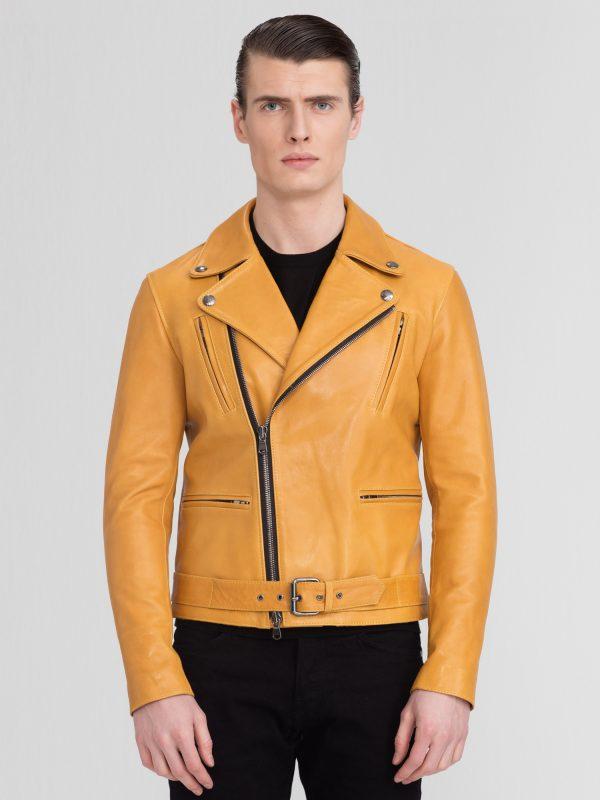Ken-Le-Breton-Sarı2