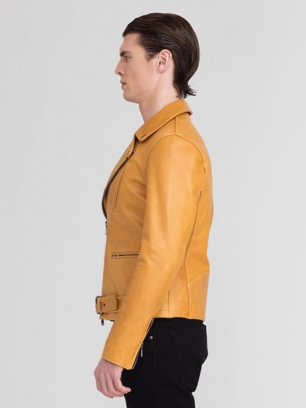 Ken-Le-Breton-Sarı3