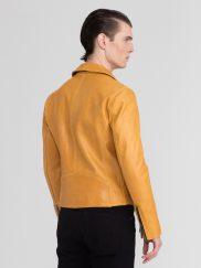 Ken-Le-Breton-Sarı4