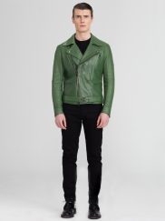 Ken-Le-Breton-Yeşil1