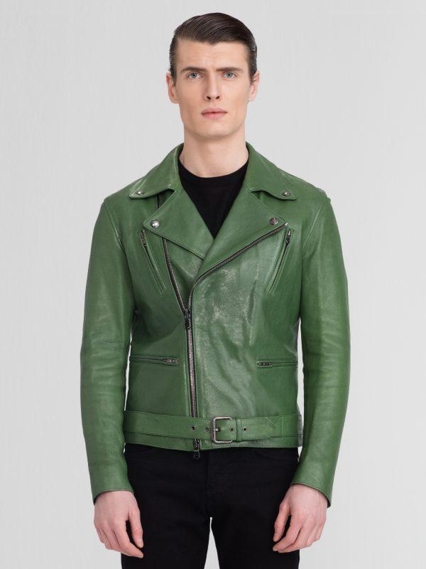Ken-Le-Breton-Yeşil2