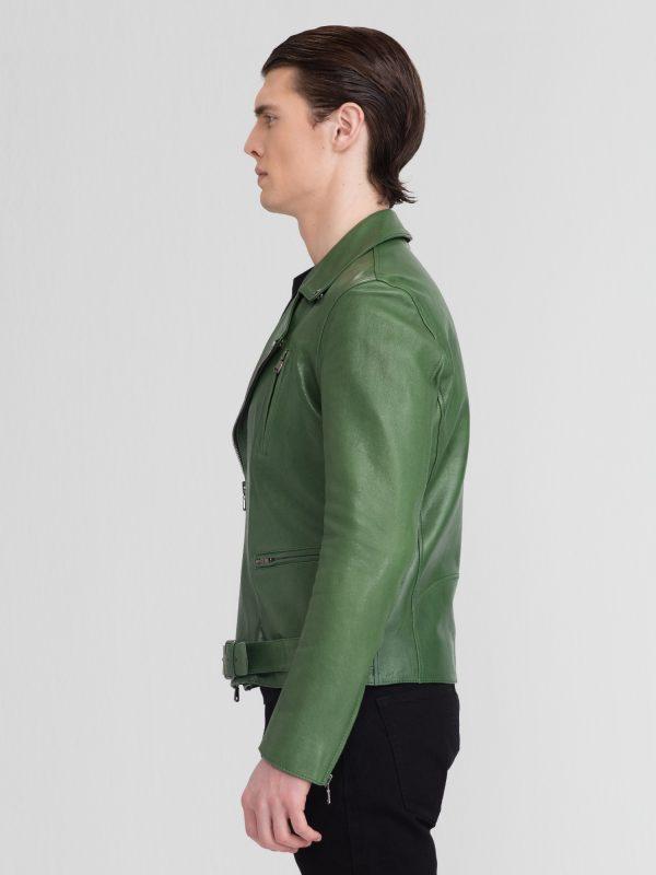 Ken-Le-Breton-Yeşil3