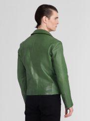 Ken-Le-Breton-Yeşil4