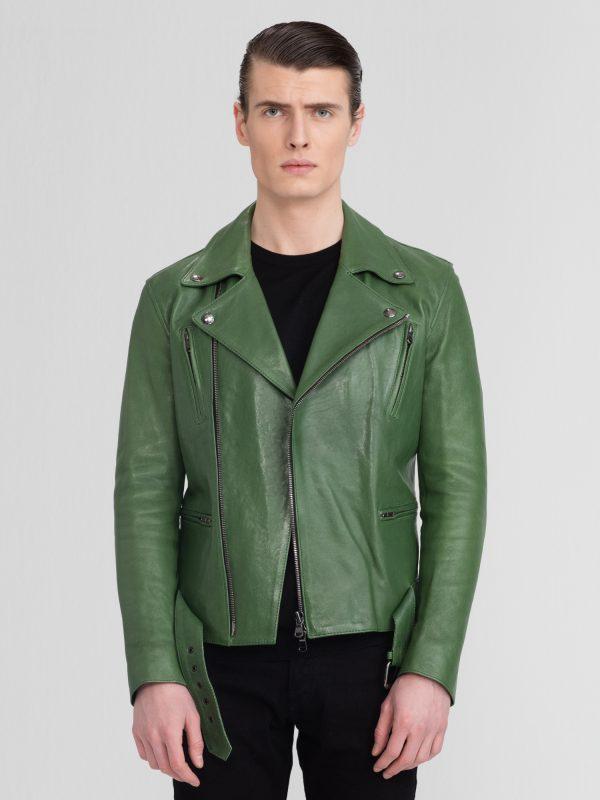 Ken-Le-Breton-Yeşil5