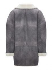 Oversize-Women-Fur-Back