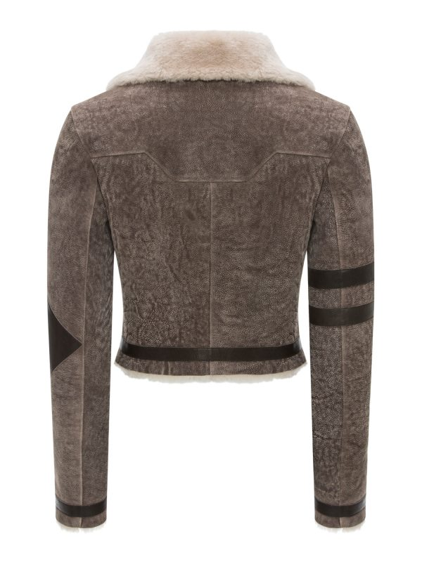 Slim-Fit-Women-Fur-Back